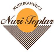 Nuri Toplar.png (123 KB)