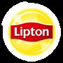 lipton_logo_2_tiff_90x90-1492630-png.png.ulenscale.90x90.png (10 KB)