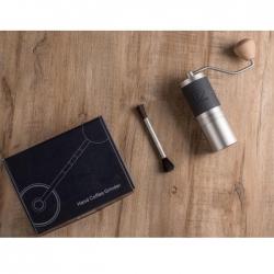 1Zpresso JX Kahve Değirmeni - Thumbnail