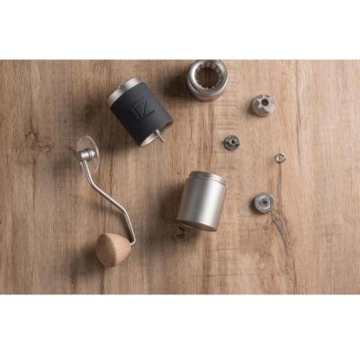 1Zpresso JX Kahve Değirmeni