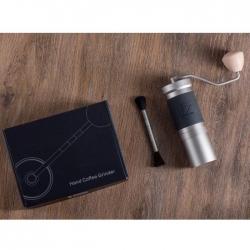 1Zpresso JX-PRO Kahve Değirmeni - Thumbnail