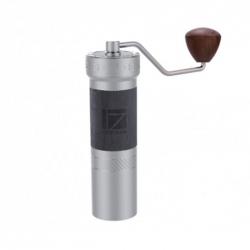 1Zpresso - 1Zpresso K-PRO Kahve Değirmeni (Gri)
