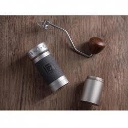 1Zpresso K-PRO Kahve Değirmeni (Gri) - Thumbnail