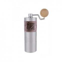 1Zpresso - 1Zpresso Q2 Kahve Değirmeni