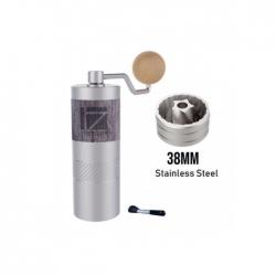 1Zpresso - 1Zpresso Q2 Kahve Değirmeni (1)