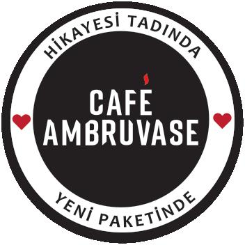 cafe-ambruvase.png (43 KB)
