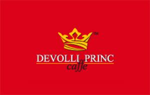 devolli-princ.png (7 KB)