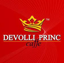 devolli-princ_(1).png (67 KB)