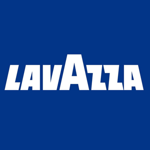 lavazza.png (8 KB)