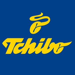 tchibo.png (8 KB)