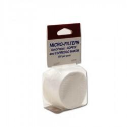 Aeropress - Aerobie Aeropress Filtre Kahve Kağıdı 350'li