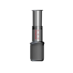 Aeropress - Aeropress Go Coffee Maker