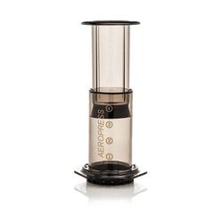 Aeropress - Aeropress Kahve Demleme Ekipmanı