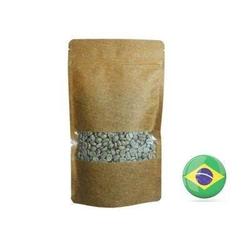 Cafe Ambruvase - Ambruvase Brezilya SUL DE Minas 17/18 Elek 2/3 NO Bonito 250 Gr
