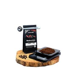 Ambruvase Endonezya Sumatra Filtre Kahve 250 Gr - Thumbnail