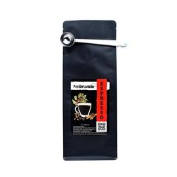 Cafe Ambruvase - Ambruvase Espresso Çekirdek Kahve 1 Kg (1)