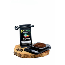 Ambruvase Etiyopya Yirgacheffe Filtre Kahve 250 Gr - Thumbnail
