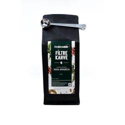 Cafe Ambruvase - Ambruvase Taze Çekilmiş Filtre Kahve 1 Kg (1)