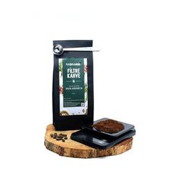 Ambruvase Filtre Kahve 1 Kg - Thumbnail