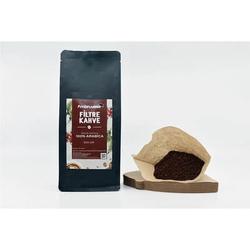 Cafe Ambruvase - Ambruvase Taze Çekilmiş Filtre Kahve 500 Gr (1)