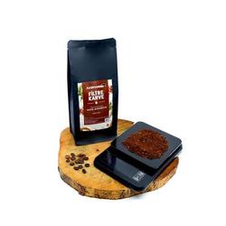 Ambruvase Taze Çekilmiş Filtre Kahve 500 Gr - Thumbnail