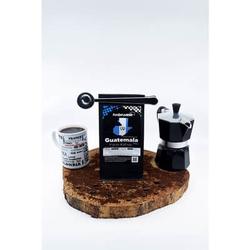 Ambruvase Guatemala Fedecocagua Filtre Kahve 250 Gr - Thumbnail
