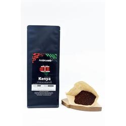 Ambruvase Kenya Nyeri AA Filtre Kahve 1 Kg - Thumbnail