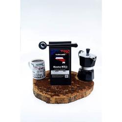 Ambruvase Kostarika Tarrazu Filtre Kahve 250 Gr - Thumbnail
