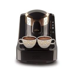 Arzum - Arzum Ok001 Okka Türk Kahve Makinesi