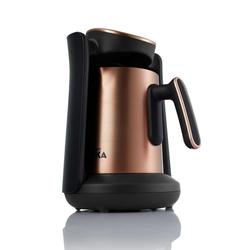 Arzum - Arzum Okka Minio Pro Türk Kahvesi Makinesi Bakır OK0010 (1)