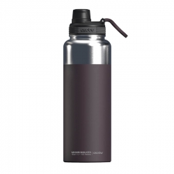 ASOBU - Asobu Mıghty Flask Termos 1 Lt