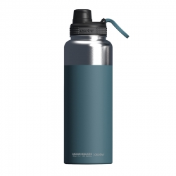 ASOBU - Asobu Mıghty Flask Termos 1 Lt (1)