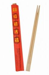 Bambu - Bambu Chopstick 24 Cm 100 Lü CST07-240