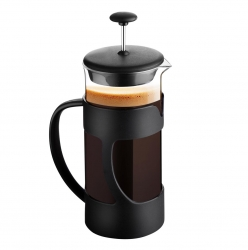 Kahveciniz - Kahveciniz French Press 500 Ml