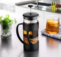 Kahveciniz - Kahveciniz French Press 500 Ml (1)
