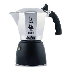 248 - Moka Pot Brikka 4 Cup