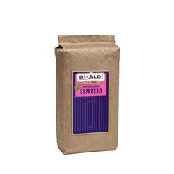 Kahve Dünyasi - Bikaldi Espresso Premium Çekirdek Kahve 1 Kg