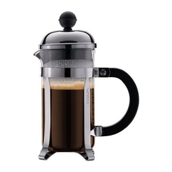Bodum - Bodum Chambord French Press 3 Cup 350 Ml