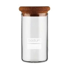 Bodum - Bodum Kahve Saklama Kahve 0,6 Lt 8560-109-2