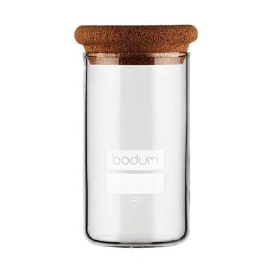 Bodum Kahve Saklama Kahve 0,6 Lt 8560-109-2