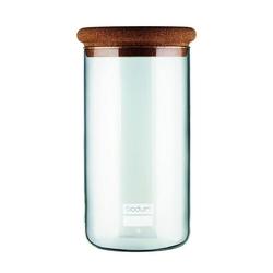 Bodum - Bodum Kahve Saklama Kahve 1 Lt 8600-10-2