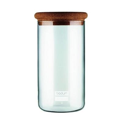 Bodum Kahve Saklama Kahve 1 Lt 8600-10-2