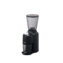Hario - Hario V60 Elektrikli Kahve Degirmeni Compact EVC-8B