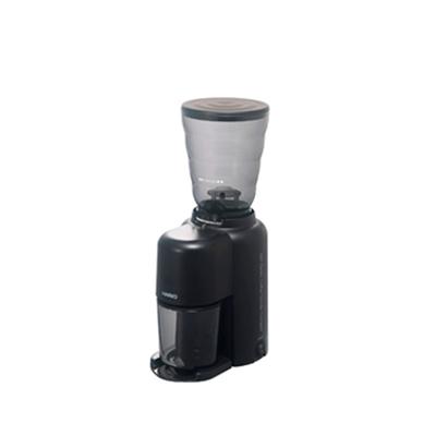 Hario V60 Elektrikli Kahve Degirmeni Compact EVC-8B