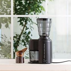 Hario - Hario V60 Elektrikli Kahve Degirmeni Compact EVC-8B (1)