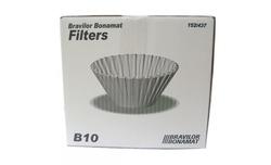 Bravilor - Bravilor B10 Filtre Kahve Kağıdı