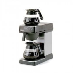 Bravilor - Bravilor Novo Filtre Kahve Makinesi