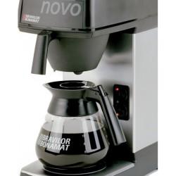 Bravilor Novo Filtre Kahve Makinesi - Thumbnail