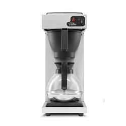 Kahveciniz - Kahveciniz Filtre Kahve Makinesi Beyaz