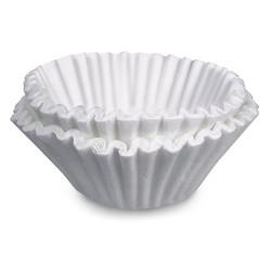 Brawi - Brawi 250/90 Basket Filtre Kahve Kağıdı 1000 Li (1)
